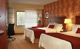Marriott Vicksburg Ms 3*