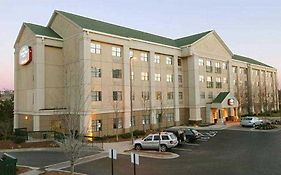 Towneplace Suites Atlanta Ga