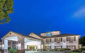 Days Inn Gresham Or