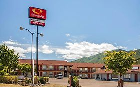 Econo Lodge Ashland