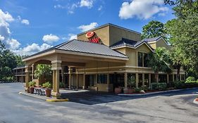 Best Western Palm Coast Fl