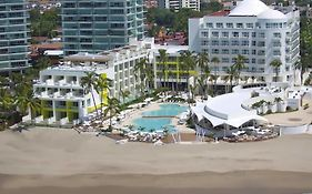 Hilton Puerto Vallarta Resort All Inclusive (Adults Only) photos Exterior