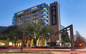 The Highland Hotel Dallas