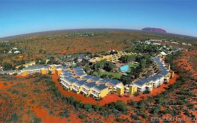 Ayers Rock Resort