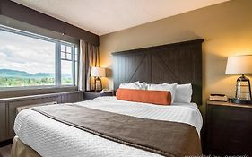 Northwood Inn Lake Placid Ny