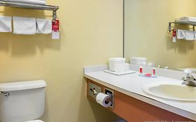 Econo Lodge Absecon New Jersey