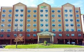 Extended Stay Hotels Elmsford Ny