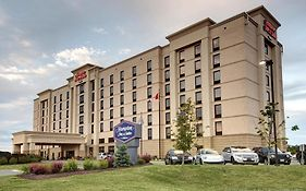 Hampton Inn Dartmouth