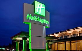 Holiday Inn Sudbury On
