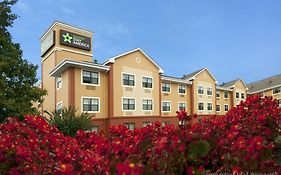 Extended Stay Hotels in Columbia Md