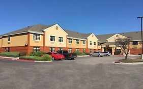 Extended Stay America Boise Idaho