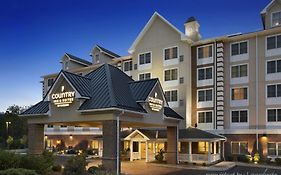 Country Inns And Suites State College Pa