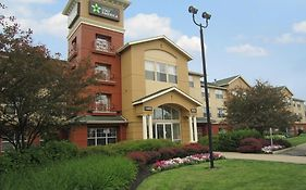 Extended Stay America Columbus Polaris