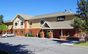 Extended Stay Washington Ave Albany Ny