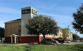 Extended Stay Round Rock North
