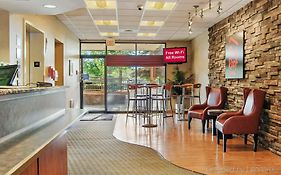 Red Roof Inn Cleveland Airport - Middleburg Heights  2* United States