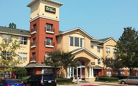 Extended Stay Wolfchase Galleria Memphis