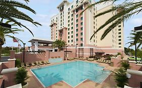 Embassy Suites in Kissimmee Fl