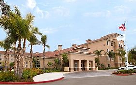 Homewood Suites Oxnard Ca