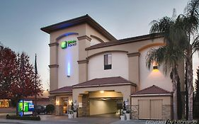 Holiday Inn Redwood City