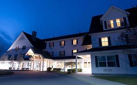 Courtyard By Marriott Middlebury Vt 3*