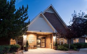 Residence Inn Highlands Ranch