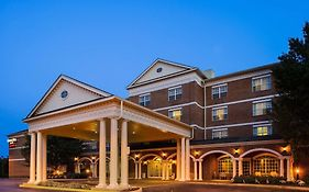 Springhill Suites in Williamsburg Va