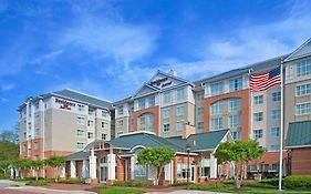 Residence Inn by Marriott Baltimore Hunt Valley