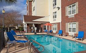 Towneplace Suites New Orleans Metairie Harahan La