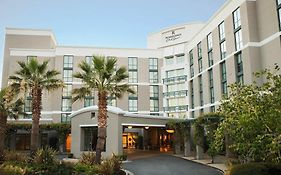 Renaissance Hotel Walnut Creek