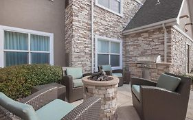 Residence Inn San Antonio North/stone Oak