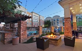Residence Inn Glendale Arizona