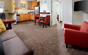 Residence Inn Six Flags San Antonio