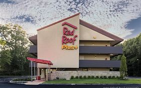 Red Roof Inn Wilmington De
