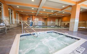 Hilton Garden Inn Watertown Ny