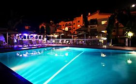 Windmills Hotel Apartments Protaras