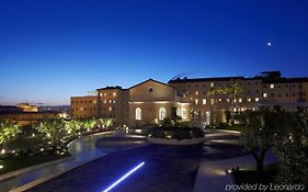 Villa Agrippina Gran Melia - The Leading Hotels Of The World photos Exterior