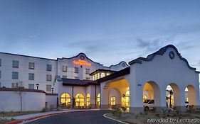 Hilton Garden Inn Las Cruces Nm