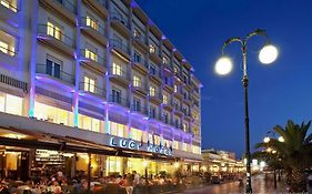 Lucy Hotel Chalkida