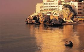 The Caleta Hotel Gibraltar