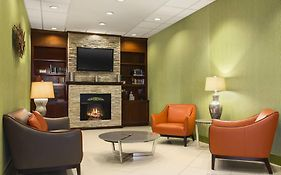 Country Inn And Suites Nashville tn Airport