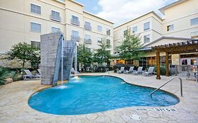 Homewood Suites Frisco Texas