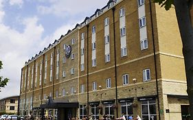 Village Hotel Hull Kingston Upon Hull 3* United Kingdom