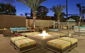 Hampton Inn Mission Valley San Diego