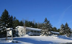 Lodge Bretton Woods