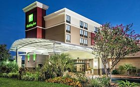 Holiday Inn Houston sw Sugar Land Area