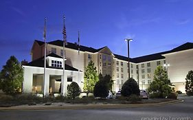 Homewood Suites Chesapeake Va