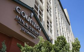 Country Inn And Suites by Carlson Virginia Beach