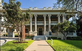 Mansion at Judges Hill Austin