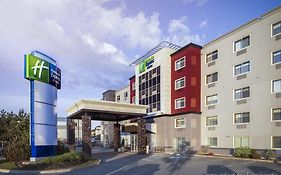 Holiday Inn Express Halifax Bedford